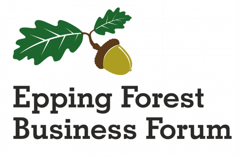 Epping Forest Business Forum