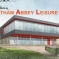 Embedded thumbnail for Leisure Centre Investment